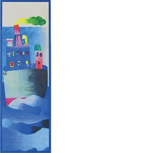 Yacht Club Opatija